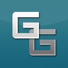 GamersGate - Best Steam Alternatives