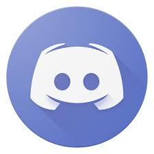 Discord Store - Best Steam Alternatives