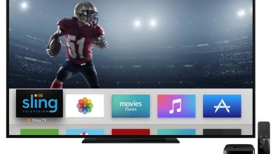 Super Bowl on Apple TV