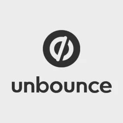 Unbounce-ClickFunnels Alternative