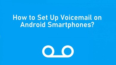 Photo of How to Set Up Voicemail on Android Smartphones