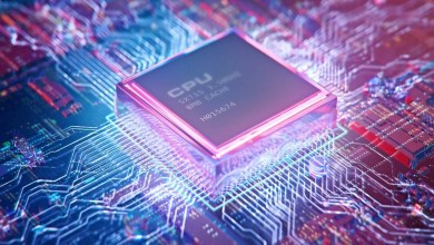 Photo of What Does CPU Stand for? All You Need To Know