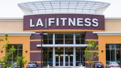 Photo of How to Cancel LA Fitness Membership [2 Easy Ways]
