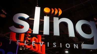 Photo of How to Cancel Sling TV Subscription? The Simple Way