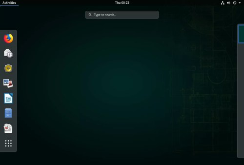 openSUSE-Best Linux Distro for Developers and Programmers