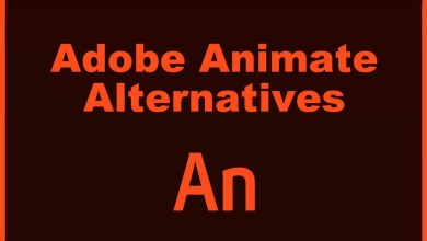 Photo of Best Adobe Animate Alternatives for Windows, Mac & Linux