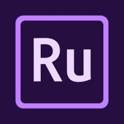 Adobe Premiere Rush-Best Video Editing App for YouTube