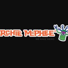 Archie McPhee--ThinkGeek Alternatives