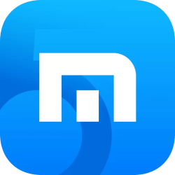 Maxthon - Best Browser for Windows