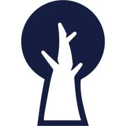 SpiderOak ONE - Best Cloud Backup Apps for Mac