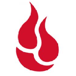 Backblaze  - Best Cloud Backup Apps for Mac