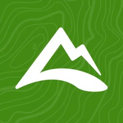 AllTrails - Best Hiking Apps for Apple Watch