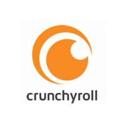 Crunchyroll - Best KissCartoon Alternatives