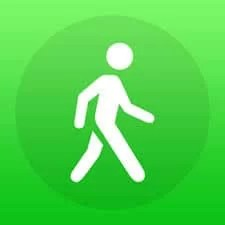 Stepz - Best Pedometer Apps for Apple Watch