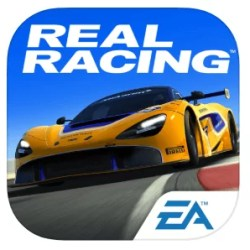 Real Racing 3 - Best Racing Games for iPhone & iPad