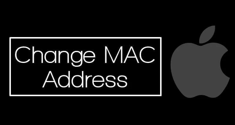 How To Change Mac Address On Your Iphone Techowns