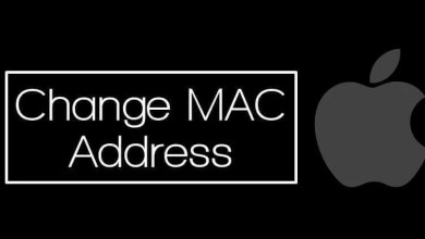 Photo of How to Change MAC Address on your iPhone