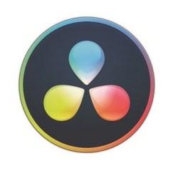 DaVinci Resolve-Best Video Editing App for YouTube