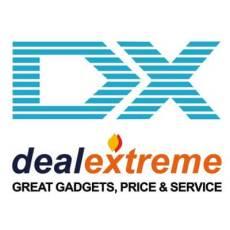 DealeXtreme--ThinkGeek Alternatives