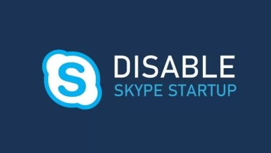 Photo of How to Disable Skype on Startup [Windows and Mac]