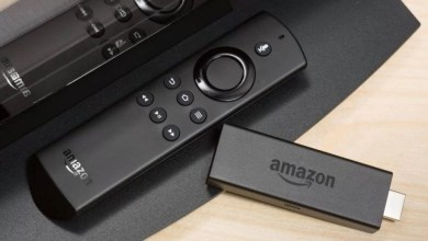 Photo of Firestick Won't Turn On? Easy Fixes & Solutions
