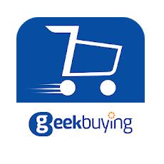 Geekbuying--ThinkGeek Alternatives