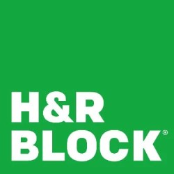 H and R Block-TurboTax Alternative
