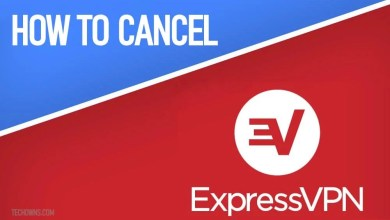 Photo of How to Cancel ExpressVPN Subscription With a Refund