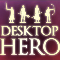 DesktopHero - Best Alternatives to Hero Forge