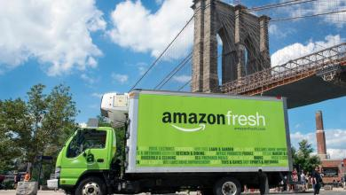 How to Cancel Amazon Fresh Subscription