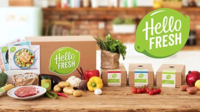 Photo of How to Cancel HelloFresh Subscription Easily