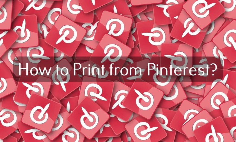 How to Print from Pinterest (1)