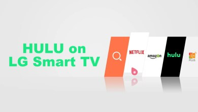 Photo of How to Install and Stream Hulu on LG Smart TV