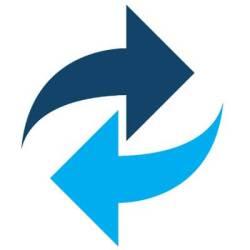 Macrium Reflect - Disk Cloning Software Windows 10