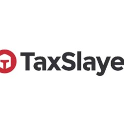 TaxSlayer-TurboTax Alternative