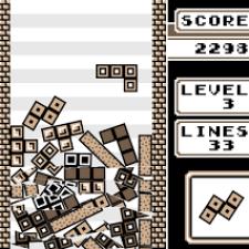 Tetris Friends Alternatives