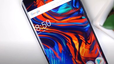 Photo of Best Wallpaper Apps For Android in 2020 [Free & Paid]