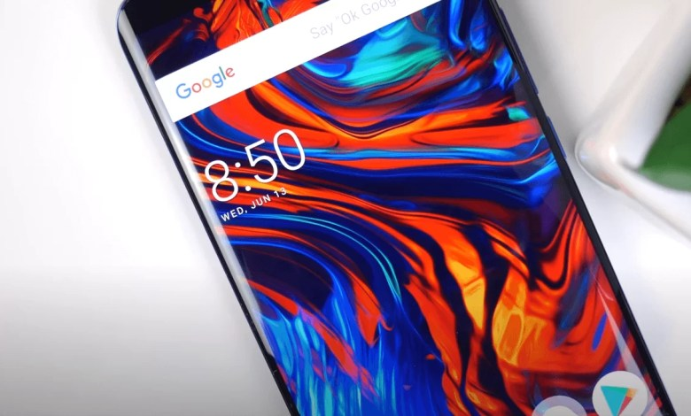 Best Wallpaper Apps For Android In 2020 Free Paid Techowns