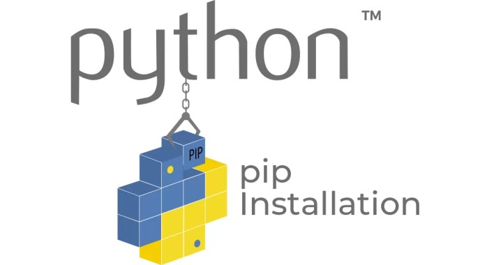 pip on Ubuntu