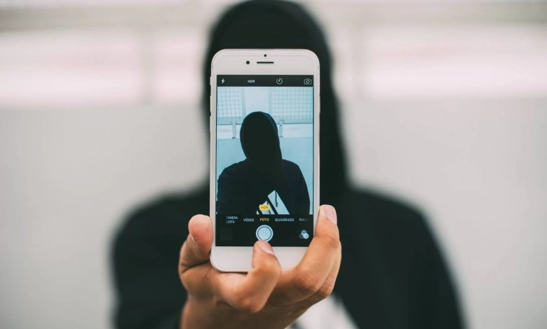 spy apps for iphone