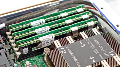 Photo of What is RAM – Random Access Memory? [Simple Guide]