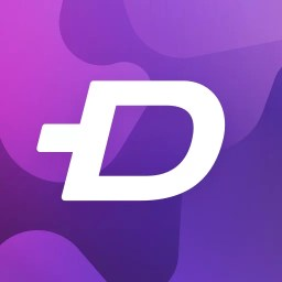 Zedge Wallpaper - Best Wallpaper Apps For Android