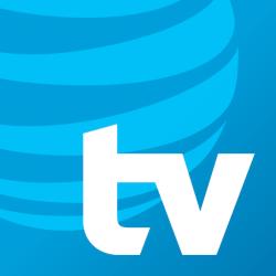 AT&T TV Now - Sling TV Alternatives