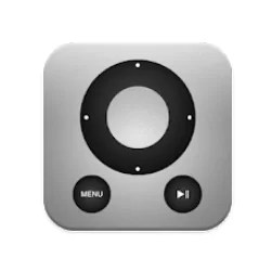 AIR Remote - Apple TV Remote Apps for Android