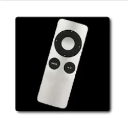 TV (Apple) Remote - Apple TV Remote Apps for Android