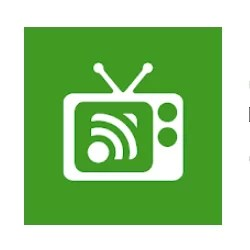 Unified TV - Apple TV Remote Apps for Android
