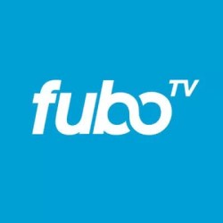 Fubo TV - Best Hulu Alternatives
