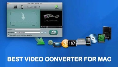 Photo of Top Best Video Converter for Mac in 2020