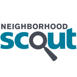 Neighborhood Scout - Best Zillow Alternatives