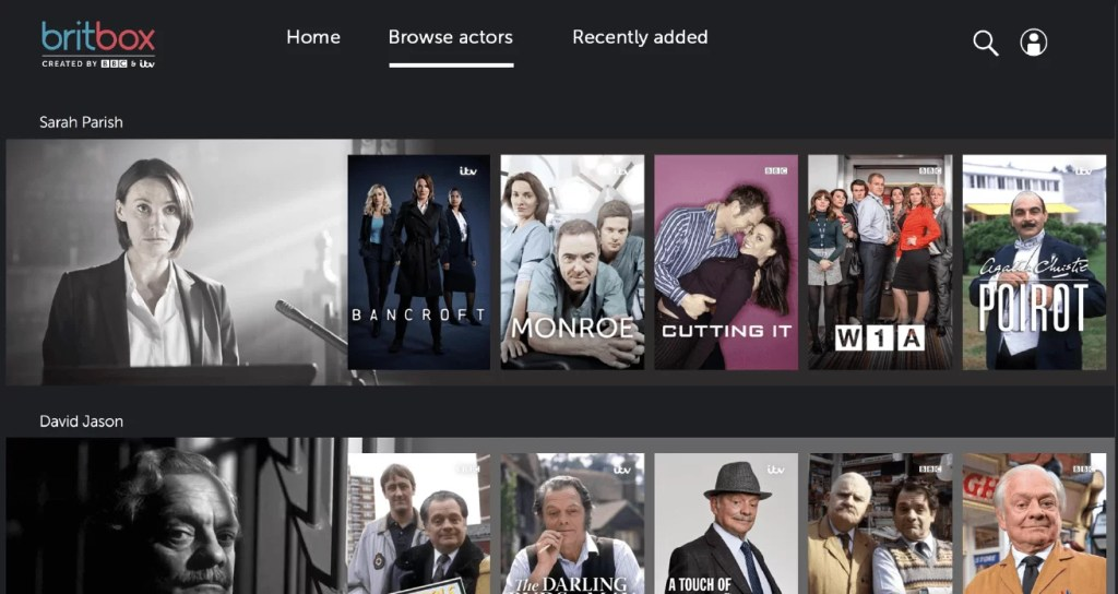 How To Install Britbox On Firestick Fire Tv Techowns